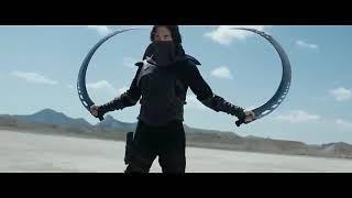 Lagu lily alan Walker versi ninja