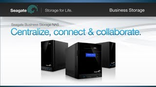 Business Storage Nas | How To Create A Nas To Usb Backup Plan