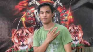 DOSKELION (GRANITE CHAPTER) Balamban, Cebu