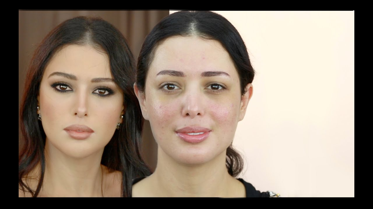 Eye makeup tutorial for beginners asian dating 9
