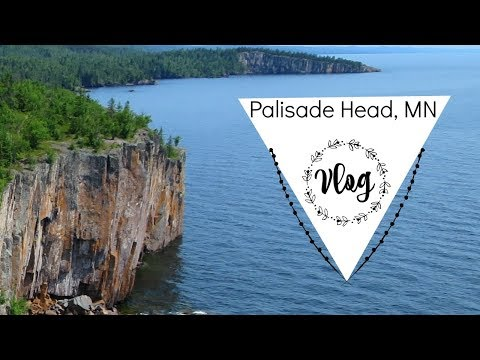 Palisade Head North Shore Adventure | Vlog