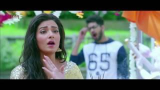 Prem Ki Bujhini -  Grand Music Launch    Om   Subhashree   Coming This Puja