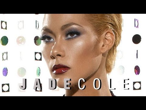 well known official images new arrivals The rise and fall of America's Next Top Model, explained in ...