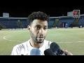 Pablo Silva espera que puedan sumar de a tres contra Antigua GCF