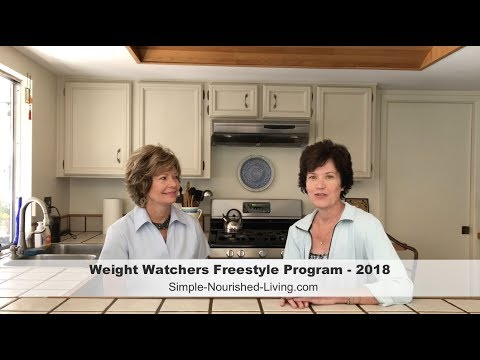 new-weight-watchers-freestyle-2018