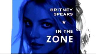 Download Britney Spears-Boys & Slave 4 U