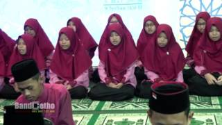 Download Video Lalaran Nadzom Kitab jurumiyyah Jawan, Alala, Aqidatul awam | PP Al-luqmaniyyah 2017 MP3 3GP MP4