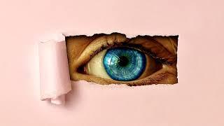 FULLJOS - Close Your Eyes (PROGRESSIVE TRANCE)