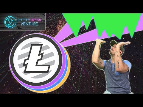 Litecoin Price - What To Look For