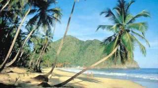 En Venezuela - Jowell y Randy feat. Bimbo.wmv