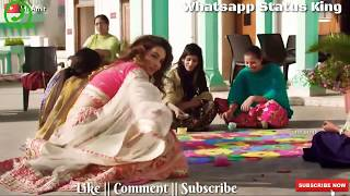 Mera Dilbar Mera Sathi Status || Romantic sad love status || whatsapp status video ||