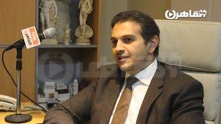 دكتور حسام تحسين يكشف مخاطر إزالة الشعر بالليزر