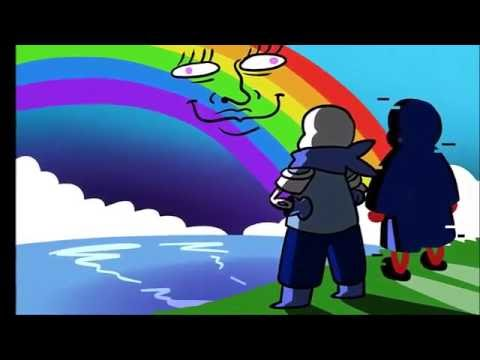 dive gay bar gulfport fl homepage