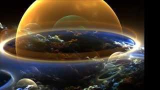 The Arrogance of Creationism (1)