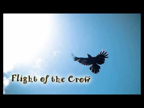 Royalty Free Music #199 (Flight of the Crow) Action/Tension/Suspense/Orchestra