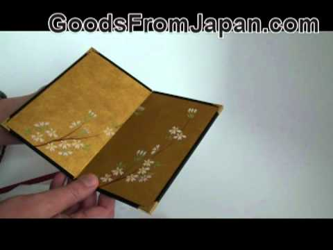 Japanese Byobu Folding Screens | 屏風