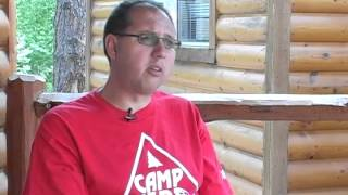 Camp AZDA