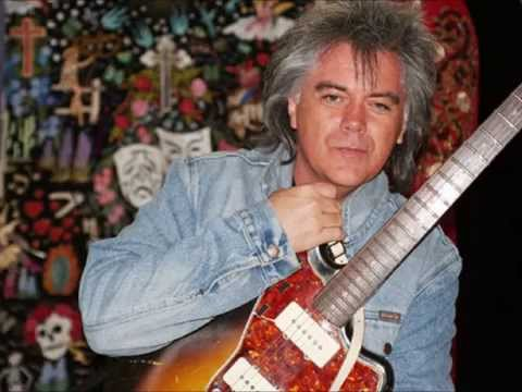 Marty Stuart - Too Much Month At The End Of The Money