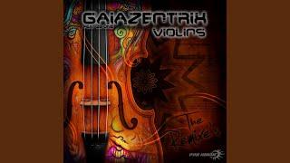 Violins (Gonzi Remix)