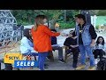 Seleb: Wah Jessika Naksir Sama Pendatang baru, Namanya Pangeran! | Episode 26