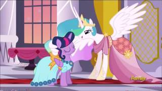 sing trailer mlp style
