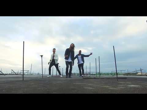 KAJ Brothers – Still Believe In Love mp3 letöltés