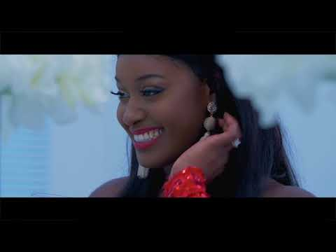 Kenny - Jou Pa Nou Remix [ Official Video ]