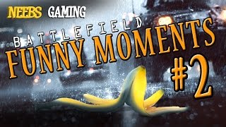 bf4 funny moments 2