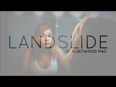 Landslide karaoke music track & song lyrics - Musical ...