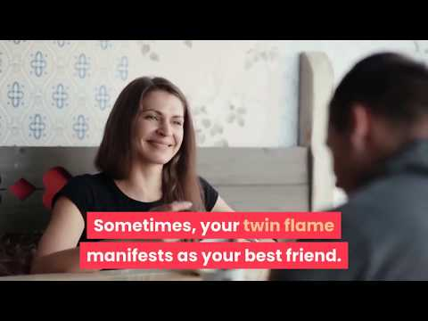 twin-flame-relationships:-friends-vs-romance?