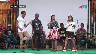 Download Video 02.AGUNG NADA // APRO MULTIMEDIA MP3 3GP MP4