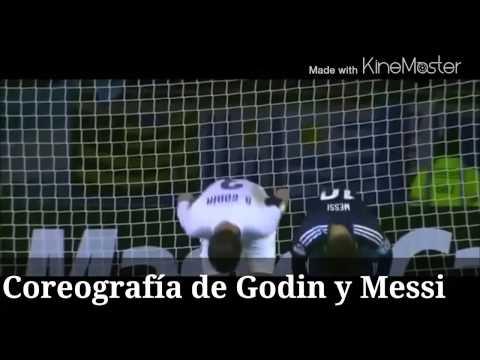 Copa América Chile 2015, hechos destacados dentro y fuera de la cancha
