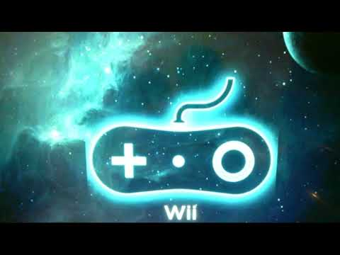 How-to-unbrick-a-wii tagged Clips and Videos ordered by