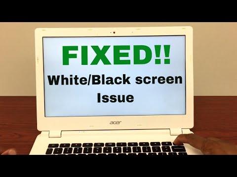 fixed:-chromebook-has-white/black-screen