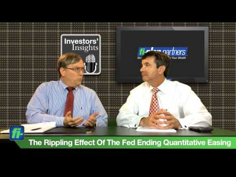 the-rippling-effect-of-the-fed-ending-quantitative-easing