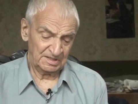 Игорь Николаев -- лейтенант-миномётчик. Воспоминания о войне 1941-1945гг