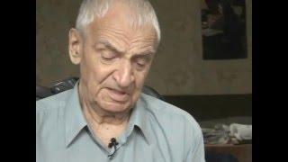 видео Воспоминания о войне. «Они убили мою жену»
