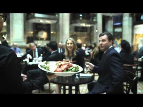 52 Lime Street - Corporate Videos - River Film London