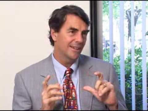 Tim Draper, Founder, Draper Fisher Jurvetson