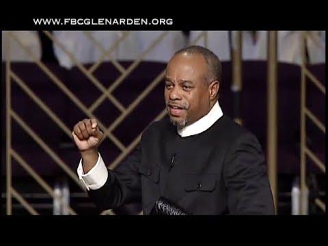"""The Pains & Pleasures of Living a Promise Filled Life"" (Pt.3) Pastor John K. Jenkins Sr."