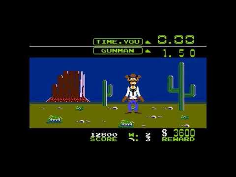 Любимые игры на Денди 90-х Dendy Game