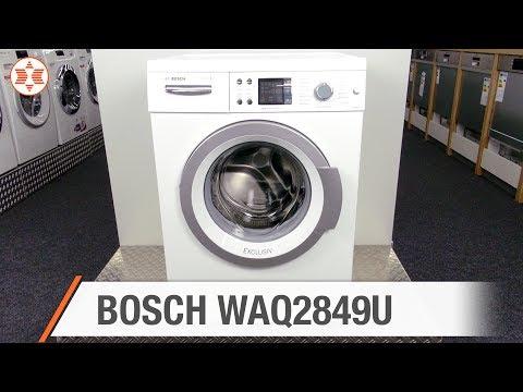 bosch-waschmaschine-waq2849u---jubiläums-angebot-der-woche