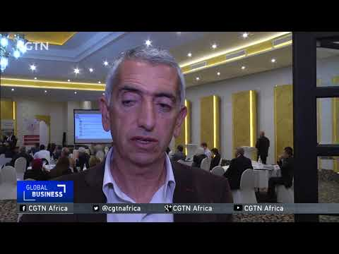 Agriculture reforms needed to implement free-trade deal between Tunisia, EU