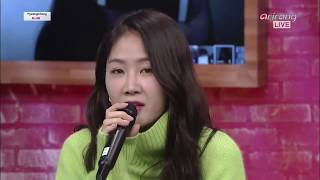 Video Soyou(소유) - After School Club Ep.296 download MP3, 3GP, MP4, WEBM, AVI, FLV Maret 2018