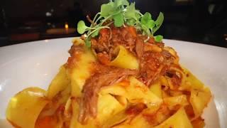 Restaurant Spotlight - PROSECCO FRESH ITALIAN KITCHEN (Las Vegas)   GRUBistry
