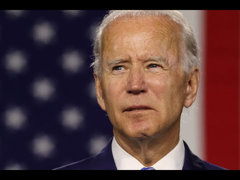 Why Criticize Biden Now, When Trump Fascism is a Threat? - with Paul Jay