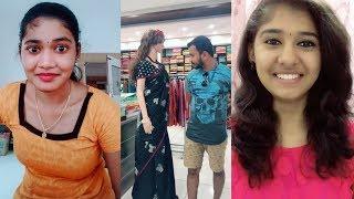 Singlepasanga 🚶 VS Couples 👫 Atrocities _ Best Latest Trending Tamil TikTok Collection Ep 1