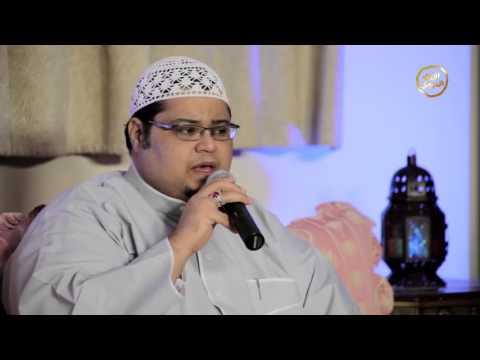 sharafal anam maulid - rabeehul awal شرف الانام