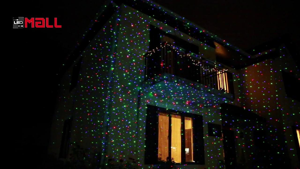 Laser Christmas Lights.New 2017 Design Ledmall Moving Firefly Rgb Laser Christmas Lights