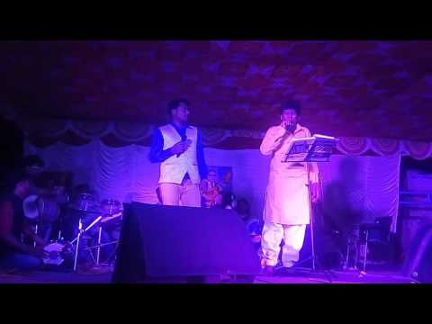 Shalut Natalya Hya Navrya Ramai Song By Dhiraj Wankhede